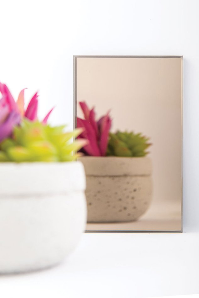 Duraflect Mirrors