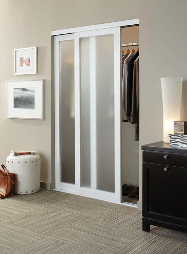 Aurora Wardrobe Doors