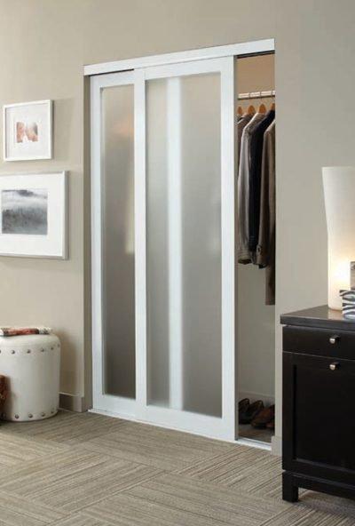 Home Contractors Wardrobe Wardrobe Doors Shower