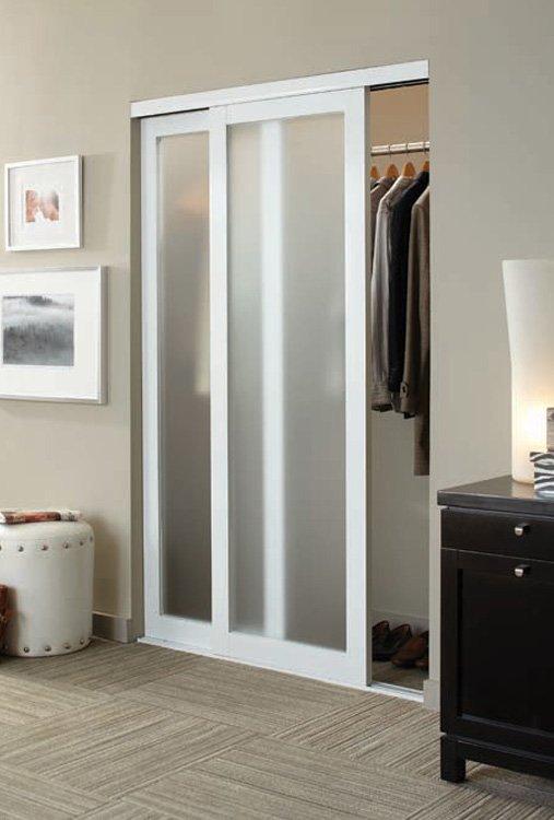 b49871302de Eclipse® - Contractors Wardrobe®