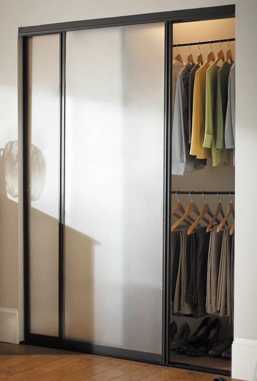 56b2f339c40 Silhouette® - Contractors Wardrobe®