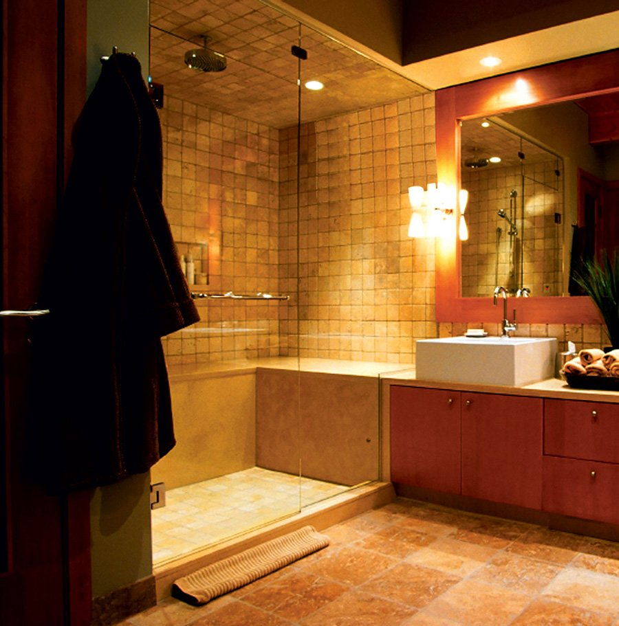 8000-180 shower enclosure