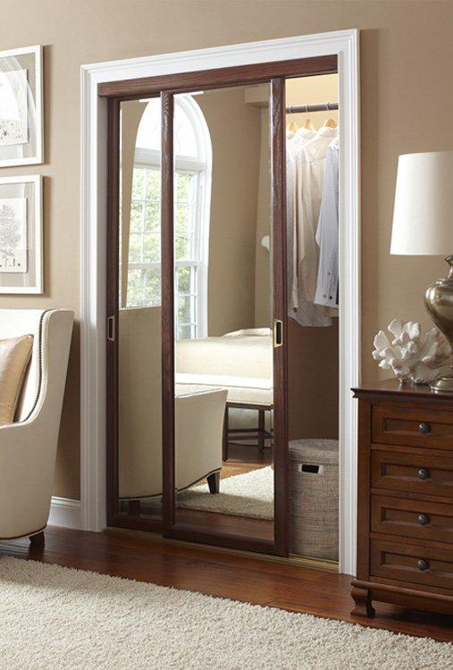 1d7a0b27d90 Wardrobe Doors - Contractors Wardrobe®